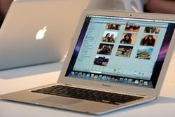 MacBookAir-KimberlyWhite-Reuters-Post.jpg