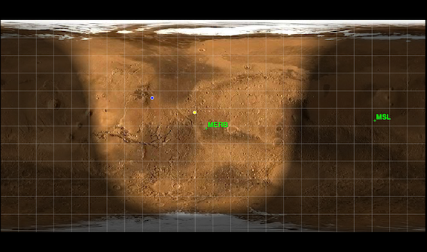 Mars24-map-615.png