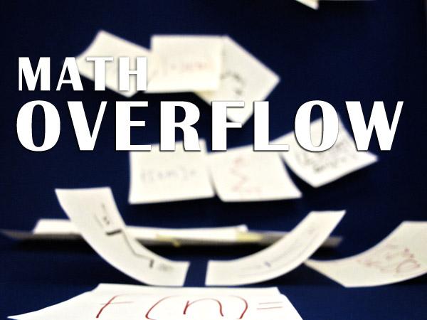 MathOverflow.jpg