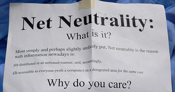 NetNeutrality2-Post.jpg