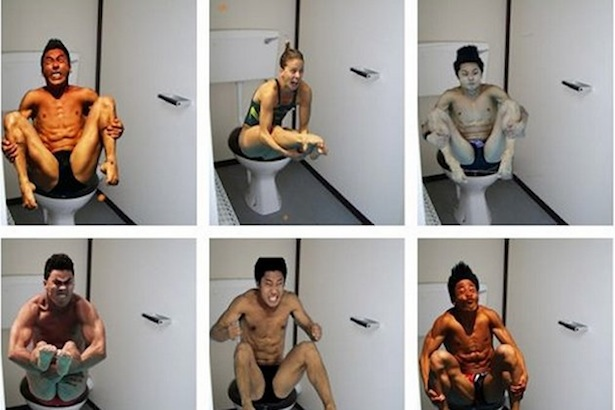Olympians-on-the-toilet.jpeg