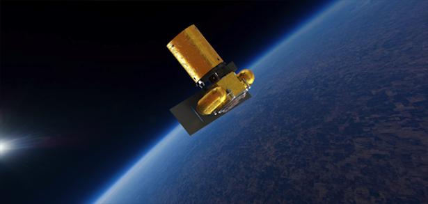 PRspacetelescope.png