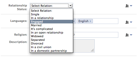 Relationship Status.png
