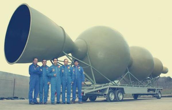 Romanian space balloon.jpg