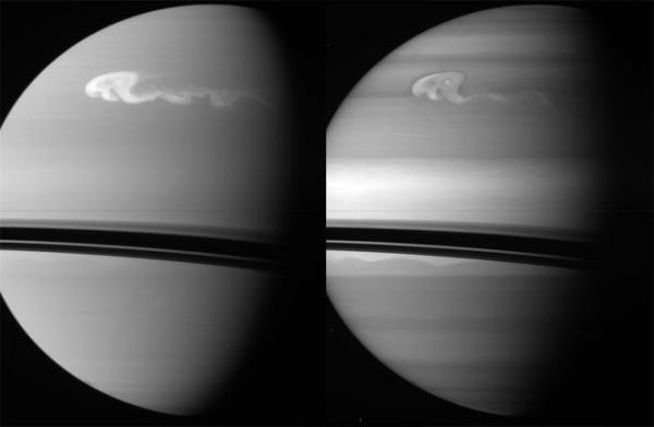 SaturnStorm-Post.jpg
