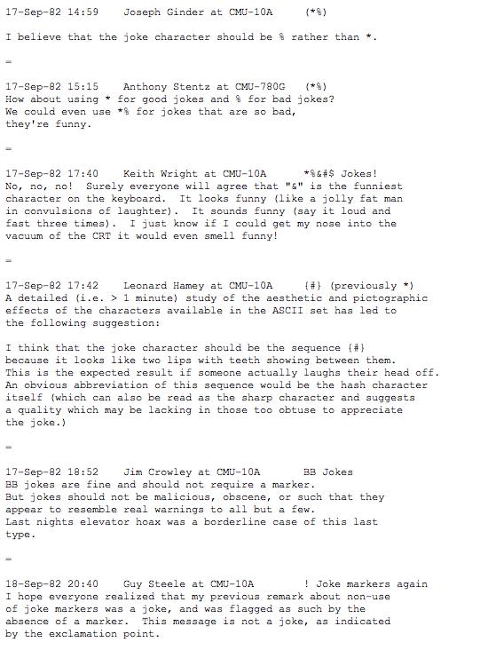 Screen Shot 2012-09-19 at 11.04.44 AM.png