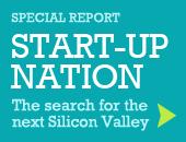 StartupNationbug.png