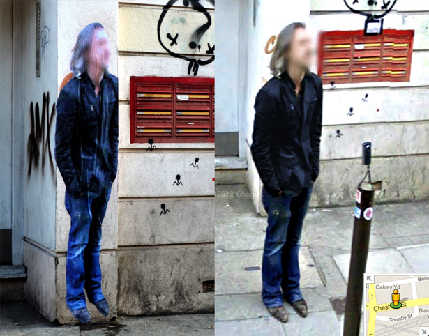 StreetGhosts-press-london-46-615_edited-1.jpg