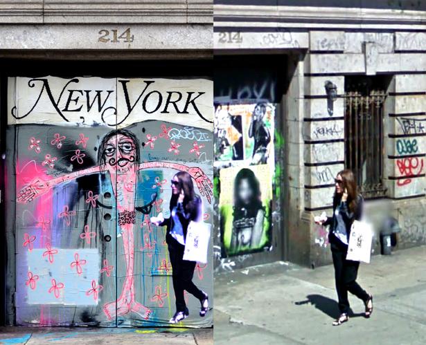 StreetGhosts-press-nyc-17615.jpg