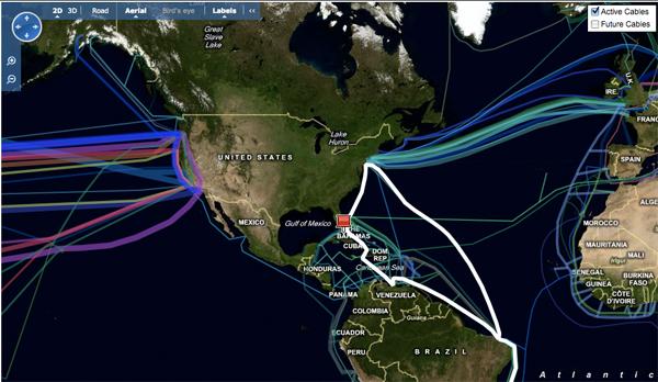 Submarine cables.jpg