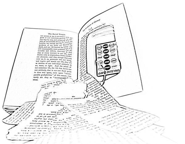 Sweet Book_photocopy_600-2.jpg