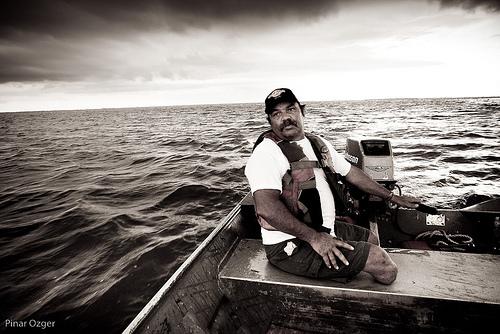 TED joseph shrimper.jpg