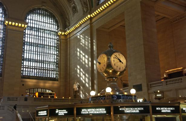 Terminal clock.jpg