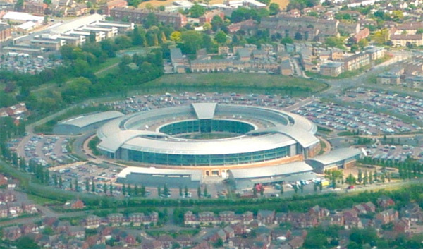UK-spy.jpg