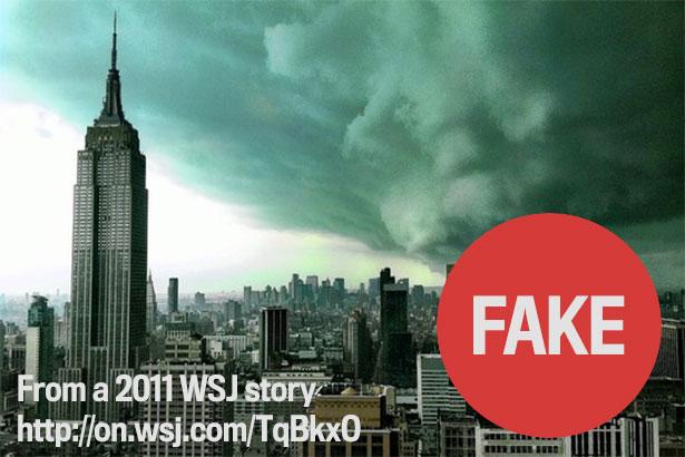 WSJfake.jpg