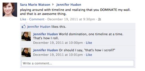 Watson Hudon.png