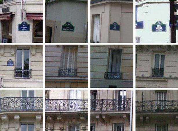 What-Makes-Paris-Look-Like-Paris-2-615.jpg