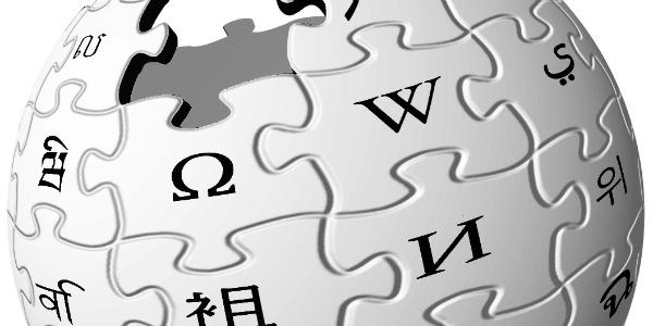 Wikipedia-logo-LARGE.jpg
