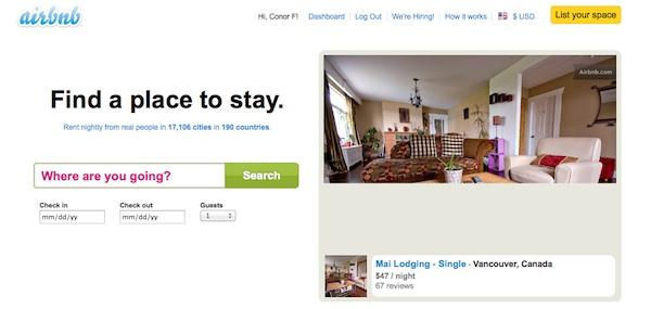 airbnb fullness.jpg