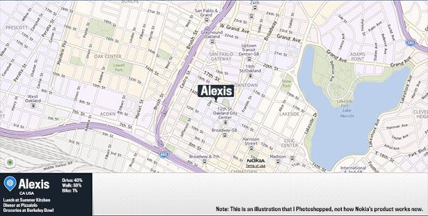 alexismap.jpg