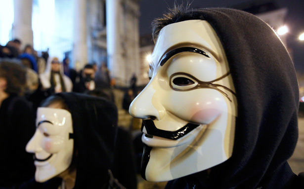 anonymous2masks_615.jpg