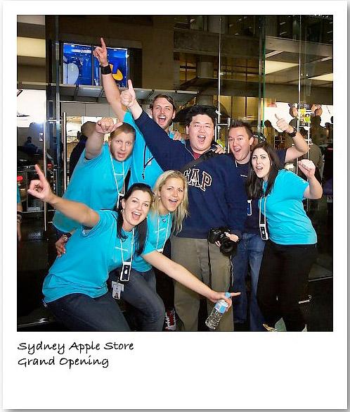 apple store grand opening.jpg