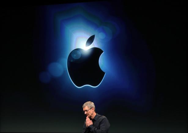 apple-prayer.jpg