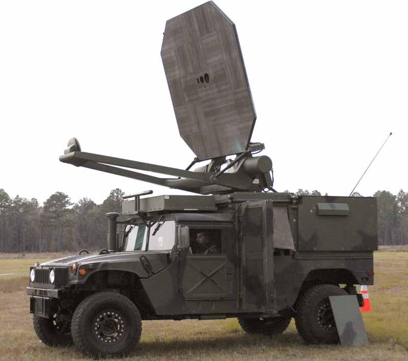 armymil20070126093954570.jpg