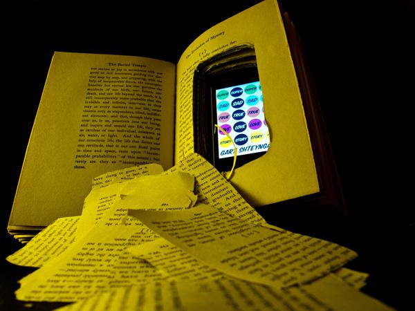 Sweet Book_600.jpg