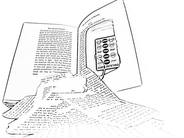 Sweet Book_photocopy.jpg