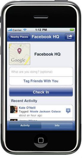 facebookplaces.jpg