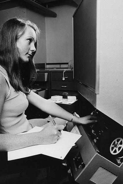 microfilm.jpg