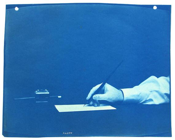 Thumbnail image for writinghand.jpg