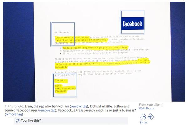 FacebookArt-new.jpg