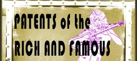 Thumbnail image for Thumbnail image for Thumbnail image for Thumbnail image for patentsrichfamous_280(2).jpg