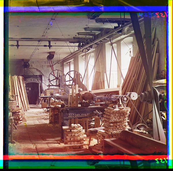 pulley factory.jpg