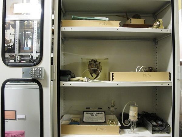 heart-cabinet.jpg