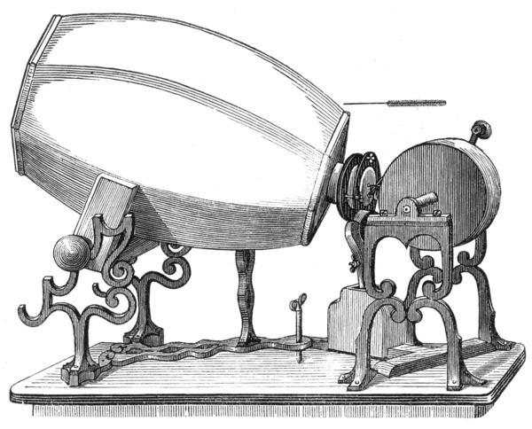 pisko-p73-phonautograph.jpg