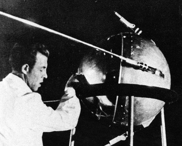 sputnik2.jpg