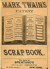 MTscarap-bookthmb.jpg