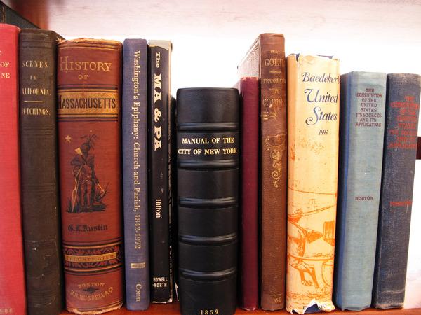 googlebooks2.jpg