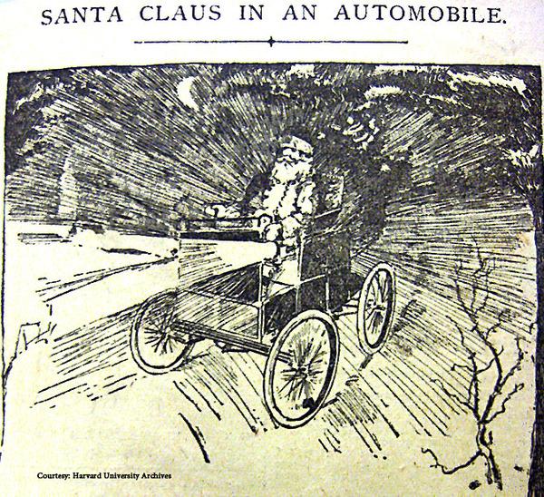 Adams-santa-in-auto.jpg