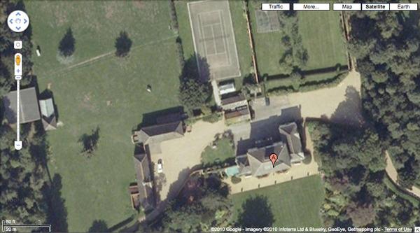 Assange house1.jpg