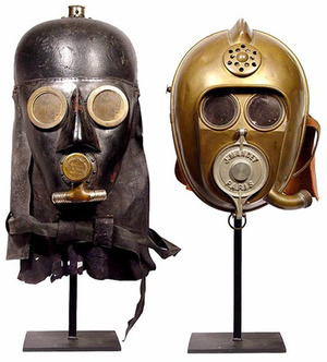 Masks-Post.jpg