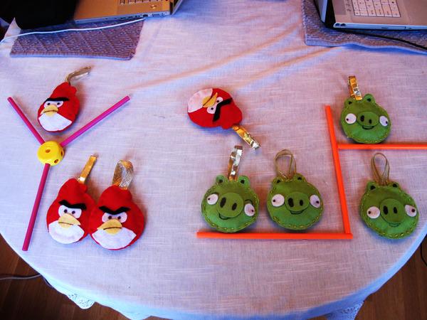 angry birds setup.jpg