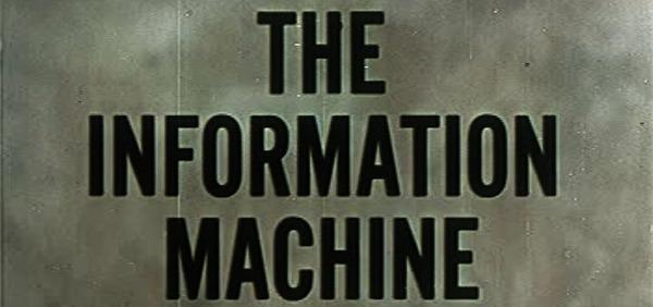 the information machine.jpg