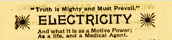 truthelectricity.jpg
