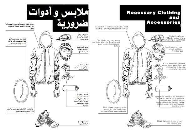 Page 10_rev.jpg