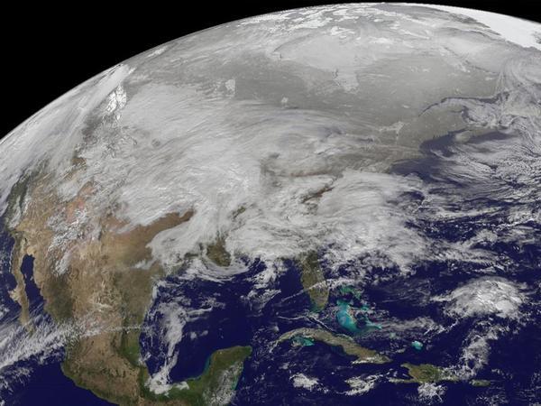 513812main_GOES-US-SNOW-4x3_946-710.jpg