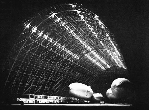 dirigible hangar.jpg